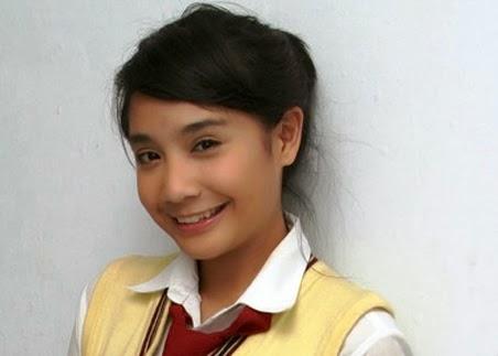 Model Rambut Nagita Slavina Sekarang Terbaru - Gaya rambut pendek nagita slavina