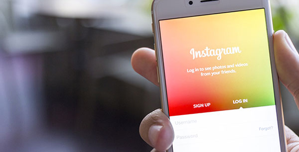 How To Build Your Instagram Account From Scratch