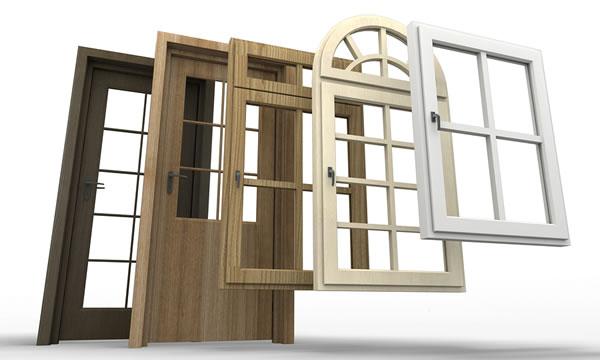 98 Koleksi Gambar Gawangan Rumah Modern Gratis