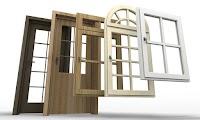 Ukuran Standar Pintu Dan Jendela Rumah Tinggal Lengkap