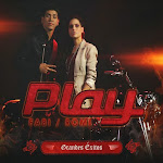 grupo play grandes exitos