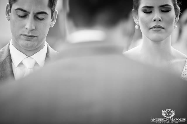 casamento real, destination wedding, mini wedding, cerimônia na praia, casamento ao ar livre, anderson marques, momento de fé, joão pessoa