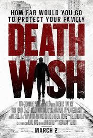 Death Wish Movie Online
