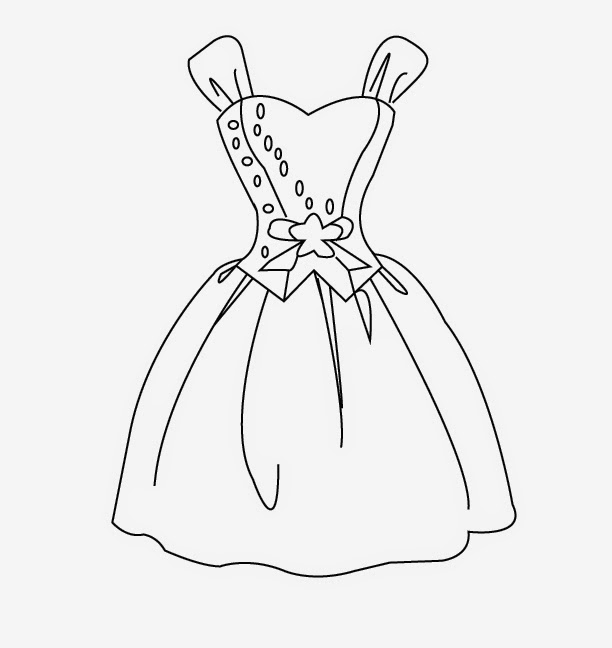 baby party dresses ~ D & S Fashion
