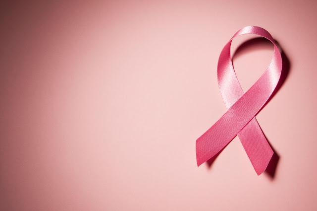 kanser dan resveratrol, anggur bantu cegah kanser