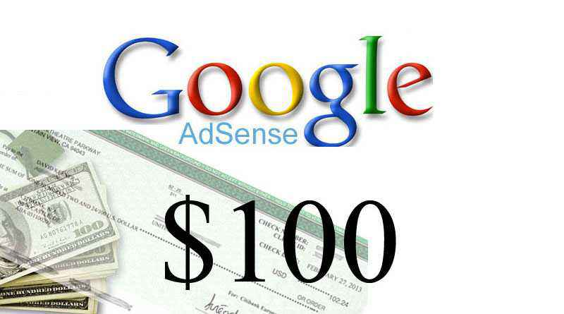 How To Earn $one hundred A Day With Google AdSense
