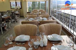 فندق فورنا