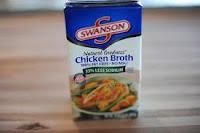 clean chicken recipes