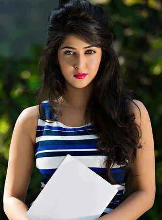 wallpapers of sonarika bhandoria