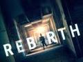 Download Film Rebirth (2016) Full Movie