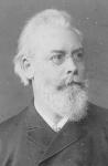 Otto Leßmann