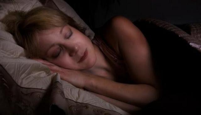 Ingin Dapat Tertidur Lebih Cepat Di Malam Hari?, Terapkan Delapan Gaya Hidup Berikut