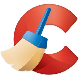 CCleaner Free Download For Windows