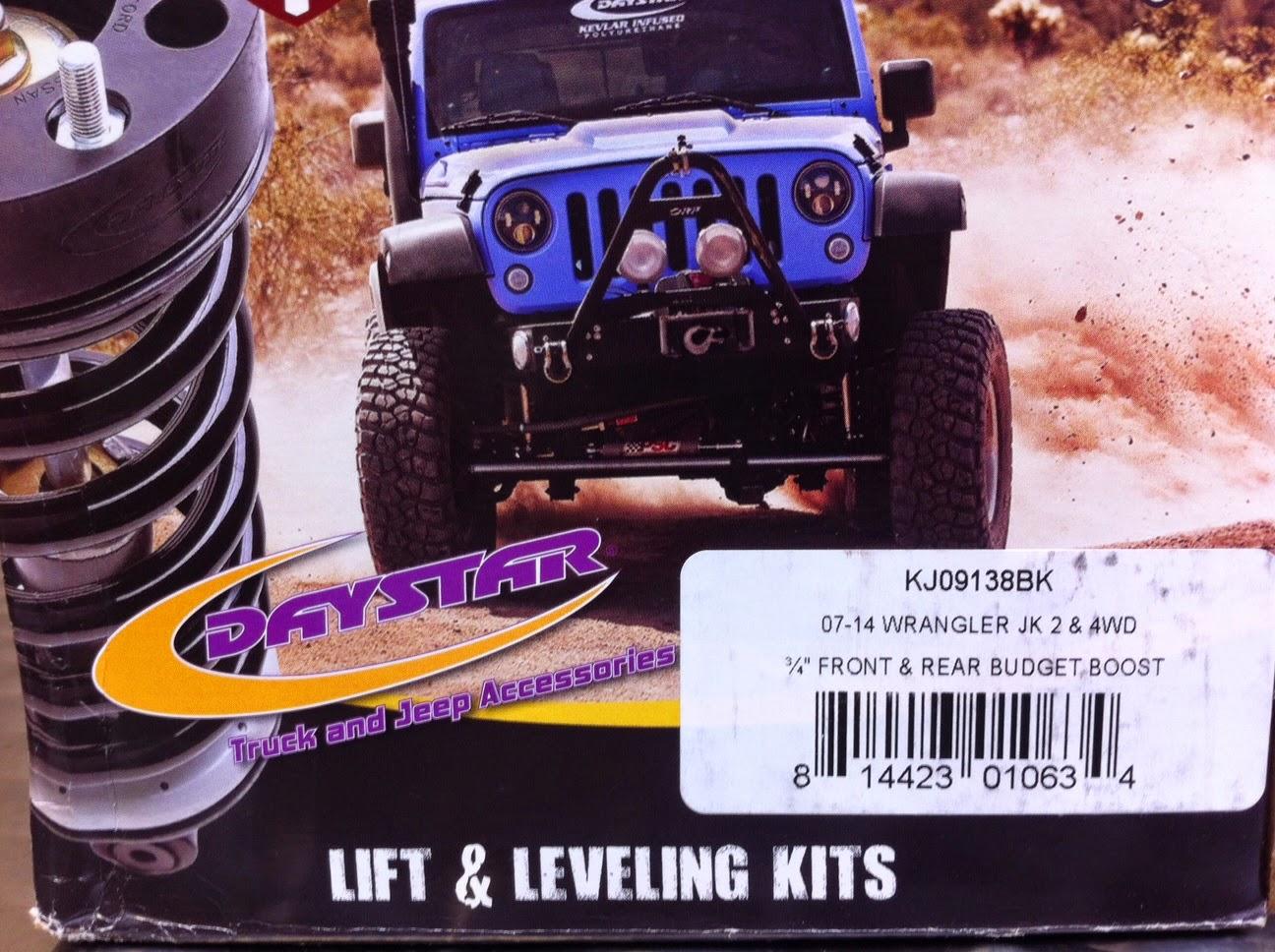 Gancio di traino gancio di traino per impieghi gravosi 5T e barra di traino per grillo per auto 4x4 fuoristrada 4WD
