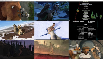 Download Film Ice Age: The Great Egg-Scape (2016) Terbaru