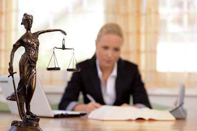 luật sư yên bái