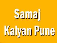 Samaj Kalyan Pune
