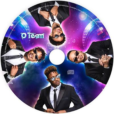 Nerú Americano x Os Santiegos (O Team) Feat. Feat. Goodzilla Do Game - Casca (Afro House) [Download] baixar nova musica descarregar agora 2019
