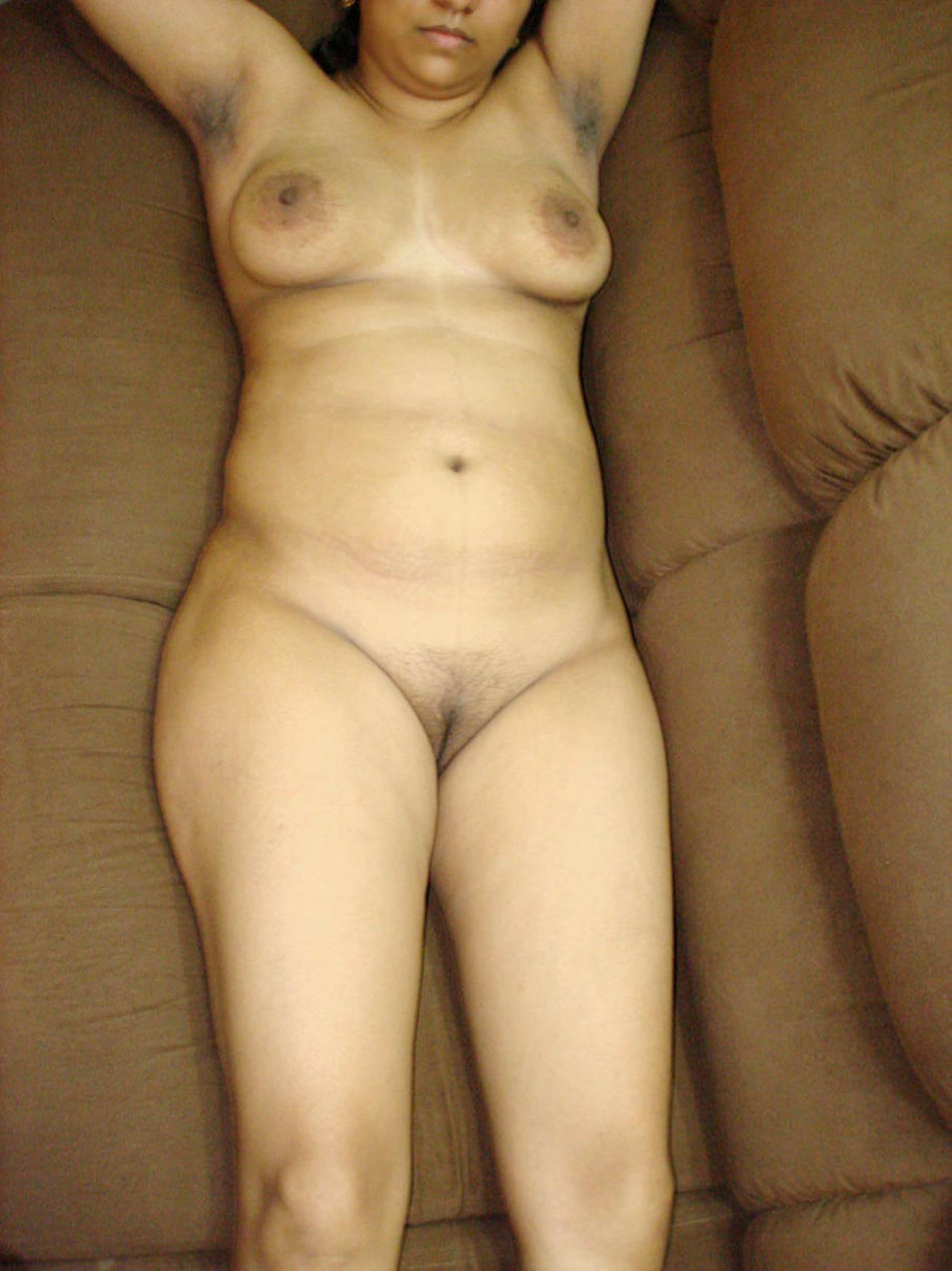 Bbw mona gets her big boobs and twat fucked 3