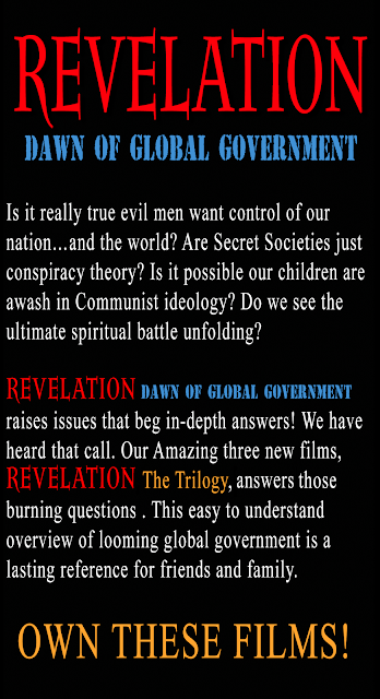https://revelationmovies.com/free-screening/