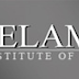 Velammal Institute of Technology, Chennai, Wanted Assistant Professor
