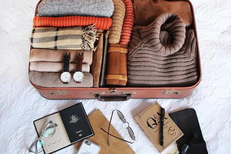 Tips Travelling Anti Bokek