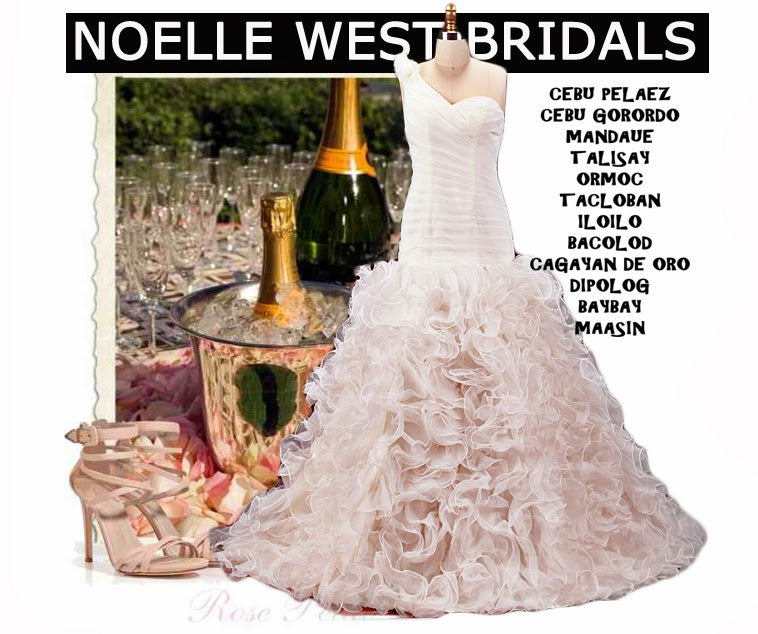 Wedding Dress Rental In Quezon City Gowns For Rent Bacolod Dresses Bridal