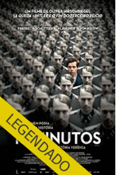 13 Minutos – Legendado