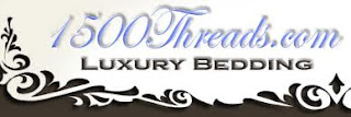 1500 Threads Logo