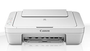 Canon PIXMA MG2540 Download do driver para Windows, MacOS e Linux