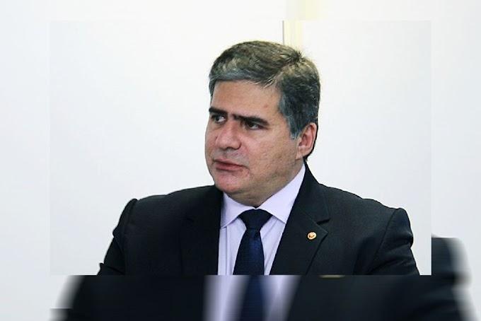 SÉRIE DE ABUSOS: MP abre inquérito para apurar conduta do Geo Tambaú no caso dos estupros contra crianças.