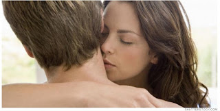 7 Hal yang harus anda ketahui mengenai Libido Wanita
