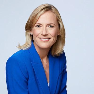 Ann Sarnoff Wiki Biography, Age, Family, Husband, Children, Net Worth, Linkedin, PayPal & Warner Bros
