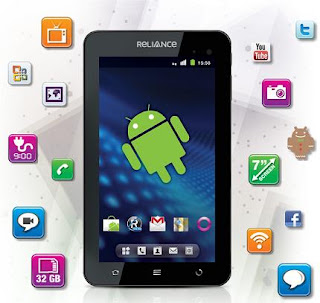 April 2013 | Mobile Sellular