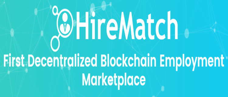 HireMatch - Dapatkan Penghasilan Dengan Membantu Orang Lain Dalam Mencari Pekerjaan