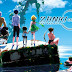 Zanki  Zero: Last Beginning now available for digital pre-order