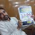 लखनऊ की दलाल, शरणागत और चरणपादुका संस्कृति की पत्रकारिता का एक ताजा अनुभव
