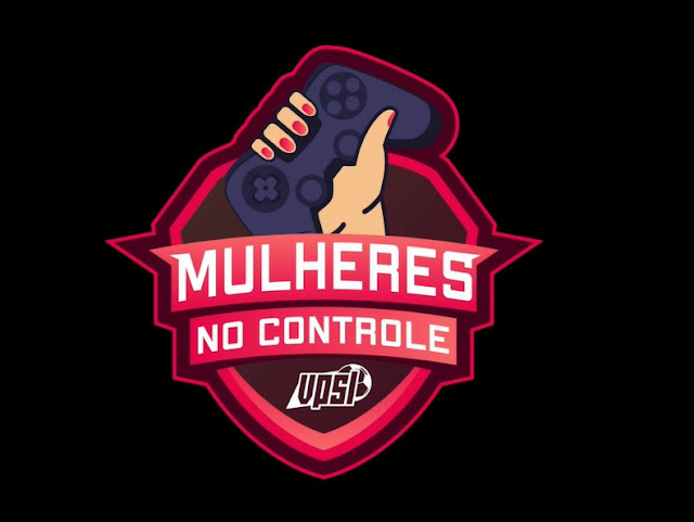 Mulheres no Controle VPSL