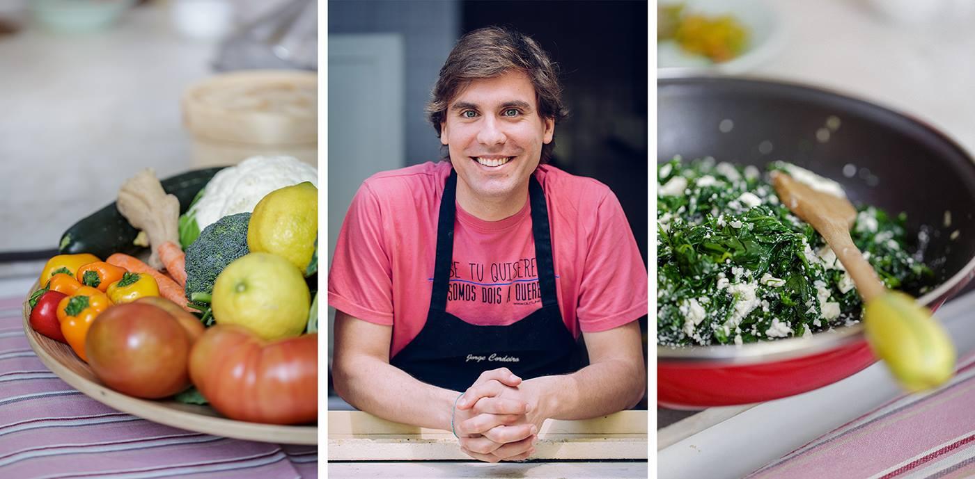 http://www.cantinhodasaromaticas.pt/loja/workshop-loja/2-workshop-summer-cooking-ideas-16-de-julho-2016/