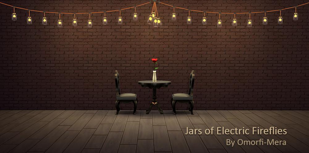 My Sims 4 Blog: 07/15/16