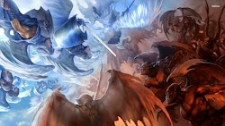 Ένας αόρατος πόλεμος επικρατεί μεταξύ του κάλου και του κακού! σε ιντερνετικό επίπεδο .Το επόμενο στάδιο ειναι η δολοφονία  . Οι ελληνόφωνοι...