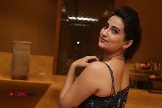 Anchor Manjusha Latest Stills at Intlo Deyyam Nakem Bhayam Trailer Launch .COM 0348.JPG