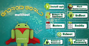All Android phone Pattern Lock Remover Software 2019 for