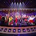 ESC2018: Aceda às audiências da semifinal 1 na Europa
