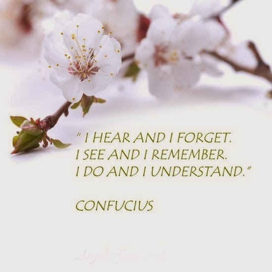Confucius Quotes (Quotes About Moving On) 0247 1