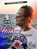 Cheb Hichem-Tardegt Lastik 2017