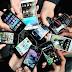 Analizan las emisiones electromagnéticas de los smartphones en busca de agujeros de seguridad
