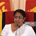 Thalatha condemns and rejects Gammanpila's baseless allegations