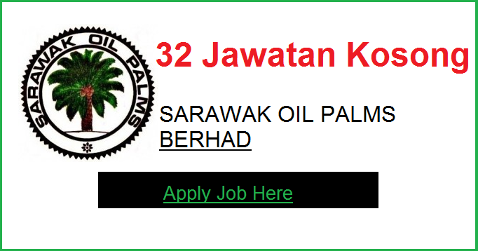 sarawak oil palms berhad Q: 12 has the company submitted its most recent annual communication of progress (acop) report to the rspo a: sarawak oil palms berhad.