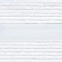 зебра АЙЛЕНД 0225 белоснежный